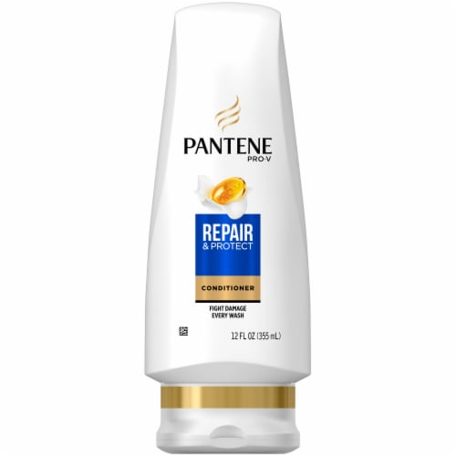 Pantene Pro-V Repair & Protect Conditioner Perspective: front
