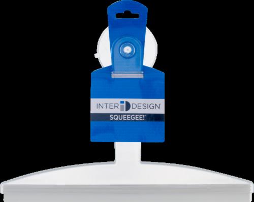 InterDesign Squeegee Perspective: front