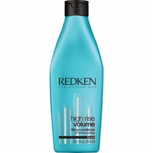Redken High Rise Volume Lifting Conditioner Perspective: front