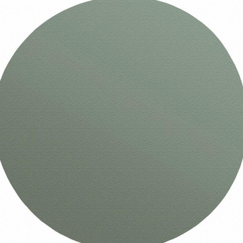 Finish 1st PSA Sanding Disc,220 Grit,Gray,PK50 HAWA 11006-035 Perspective: front