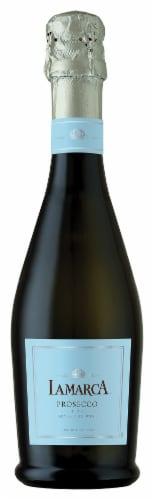 La Marca Prosecco Sparkling Wine 375ml Perspective: front
