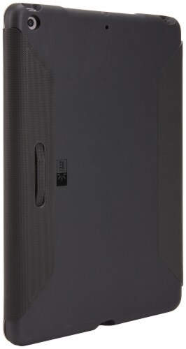 Case Logic Tablet Case - Black Perspective: front