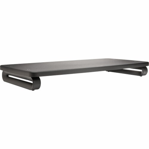 Kensington SmartFit Monitor Stand 52797 Perspective: front