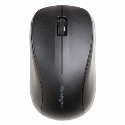 Kensington Mouse for Life Mouse 72392 Perspective: front