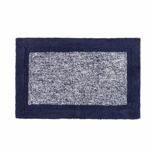 Beautyrest® Rug - Ins Blue Perspective: front
