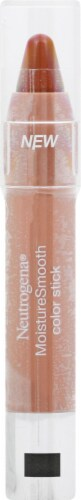 Neutrogena MoistureSmooth Classic Nude 90 Color Stick Perspective: front