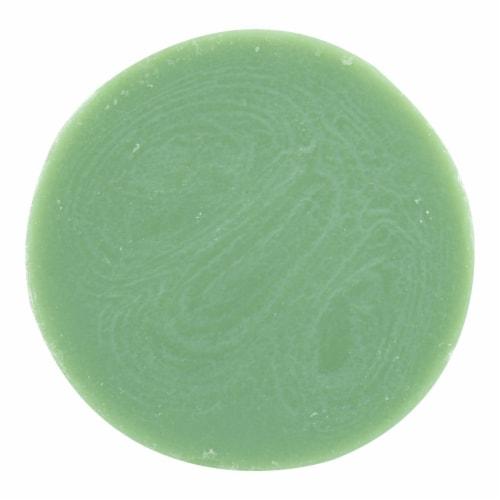 Sappo Hill Aloe Vera Bar Soap Perspective: front