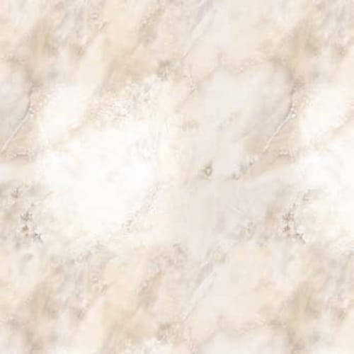 Magic Cover Self-Adhesive Decorative Covering - Marble Sand Perspective: front