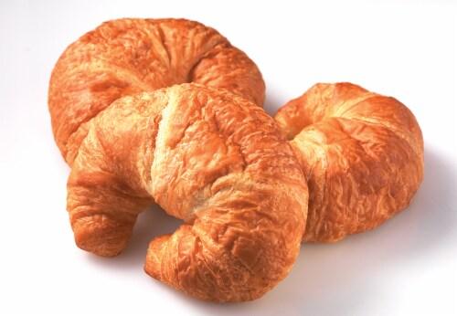 Noelle's Gourmet Sweet Croissants Perspective: front