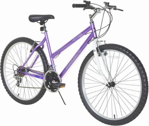 Jay C Food Stores - Dynacraft Northern Ridge 26-Inch Women's