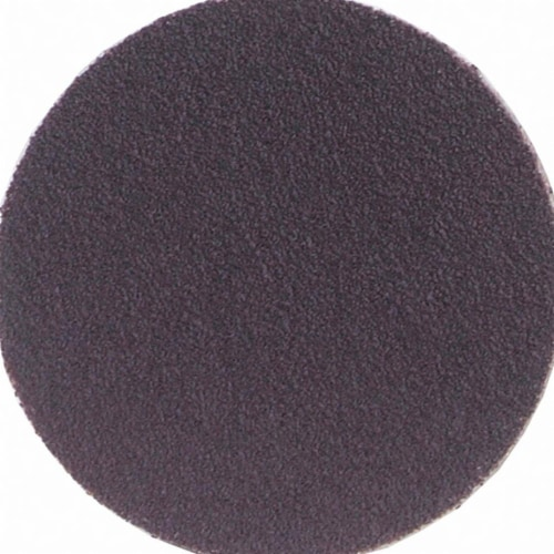"""Sim Supply PSA Sanding Disc,Coated,12"""",Grit 40,PK25 HAWA 08834173046 Perspective: front"""