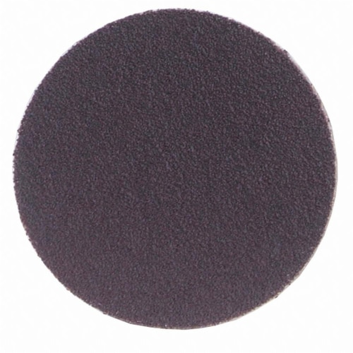"""Sim Supply PSA Sanding Disc,Coated,12"""",Grit 60,PK25 HAWA 08834173048 Perspective: front"""