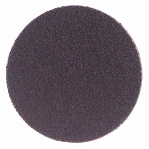 "Sim Supply PSA Sanding Disc,12"",Grit 120,PK25 HAWA 08834173051 Perspective: front"