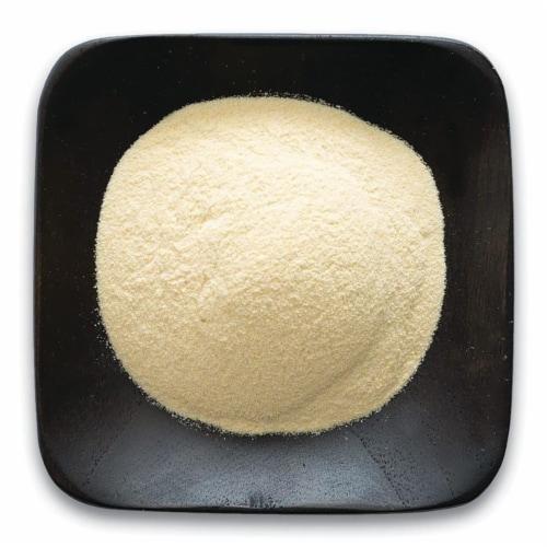Frontier Popcorn Seasoning Perspective: front