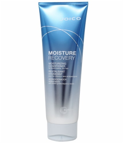 Joico Moisture Recovery Conditioner Perspective: front