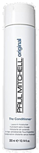 Paul Mitchell the Conditioner Perspective: front