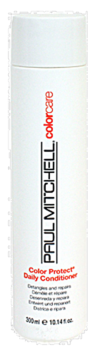 Paul Mitchell Color Protect Conditioner Perspective: front