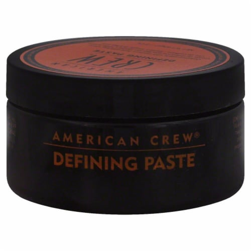 American Crew Defining Paste Perspective: front