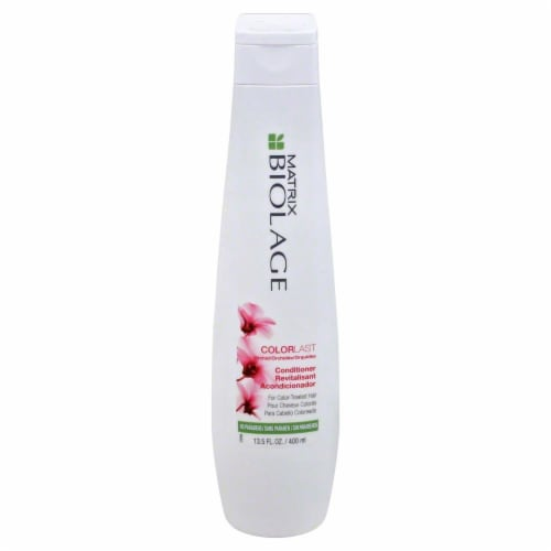 Matrix Biolage Colorlast Conditioner Perspective: front