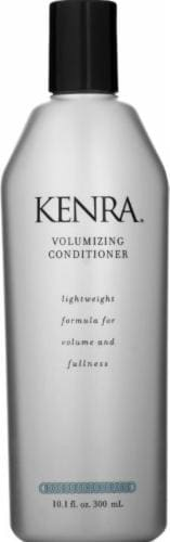 Kenra Volumizing Conditioner Perspective: front