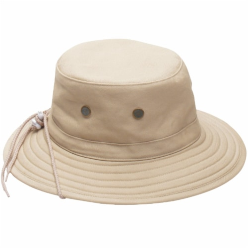 Sloggers Women's Hat Stone M/L - Case Of: 1; Perspective: front
