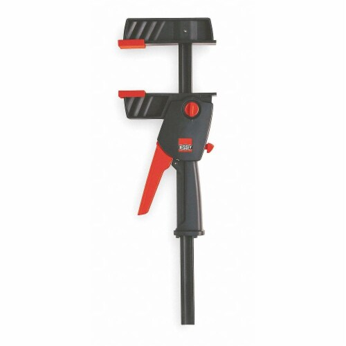 Bessey Duo Clamp Perspective: front