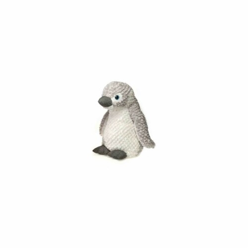 DDI 1947303 24 in. Animal Penguin in Toys Perspective: front