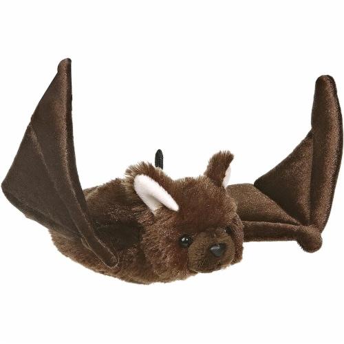 Aurora Mini Flopsie Bat Perspective: front