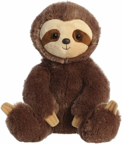 "Aurora World 14"" Plush Koala Bear Perspective: front"