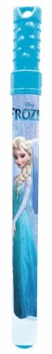 Disney Frozen Bubble Wand Perspective: front