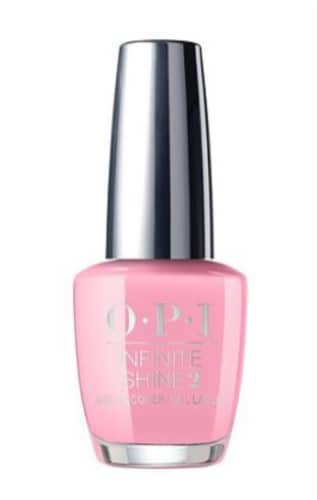 OPI Gel-Lacquer Nail Polish - Tag Us In That Selfie Perspective: front