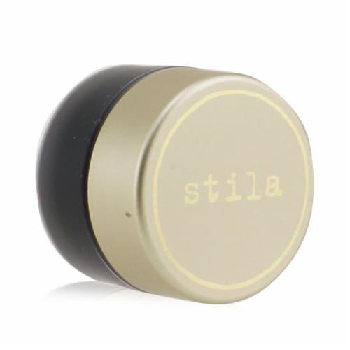 Stila Got Inked Cushion Eye Liner  # Black Obsidian Ink 4.7ml/0.15oz Perspective: front