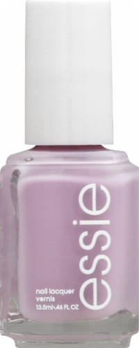 Essie Go Ginza Nail Polish Perspective: front