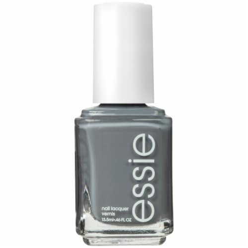 Essie Petal Pushers Nail Polish Perspective: front