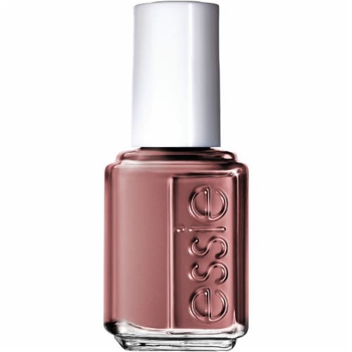 Essie Treat Love & Color Good Lighting Nail Polish Perspective: front