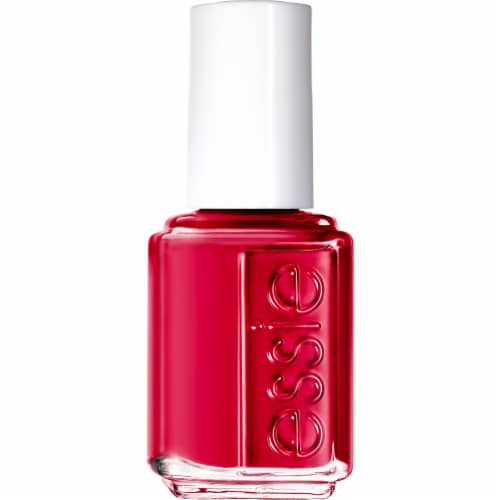 Essie Nail Polish - Cherry On Top Perspective: front