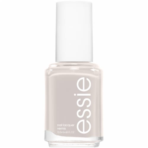 Essie Nail Polish - Mind-Full Meditation Perspective: front