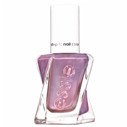 Essie In My Element Nail Polish Perspective: front