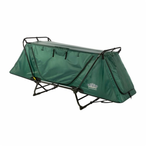 Little Giant 6 Series LG-506158 1/3 HP Integral Diaphragm Submersible Sump Pump Perspective: front