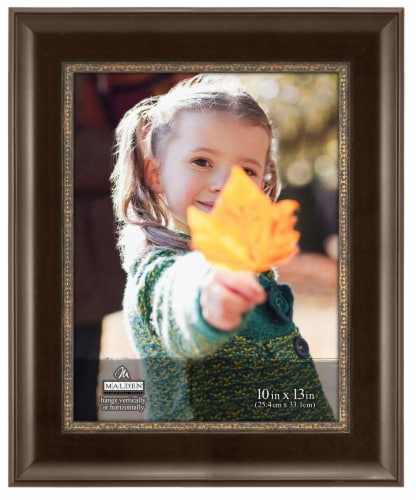 10 X 13 Matted Picture Frames Image collections - origami ...