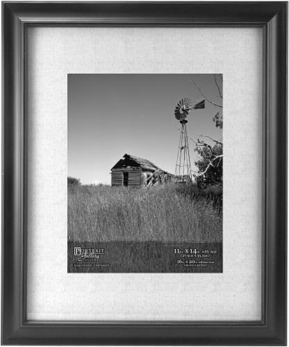 Fred Meyer - Malden Portrait Gallery 16 x 20 Frame with 11 x 14 Mat ...