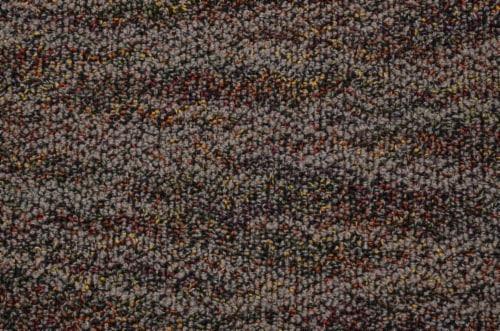 Garland Tuff Stuff Floor Runner - Tweed Perspective: front