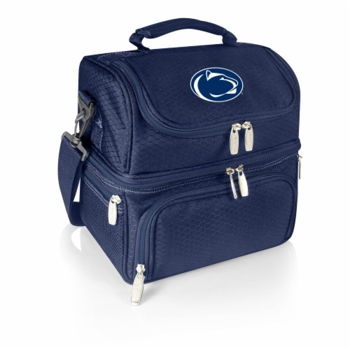 Penn State Nittany Lions - Pranzo Lunch Cooler Bag Perspective: front