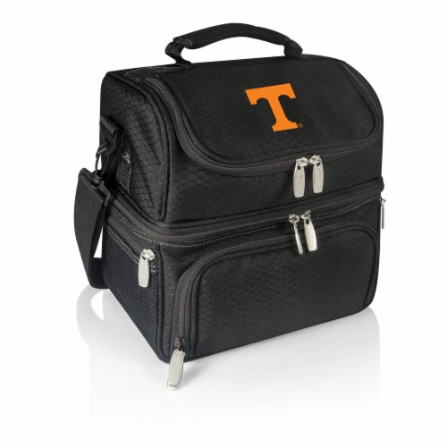 Tennessee Volunteers - Pranzo Lunch Cooler Bag Perspective: front