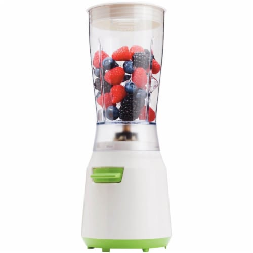 Brentwood Jb-191 Personal Blender Perspective: front