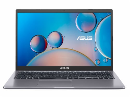 Asus R565MA-RS04 Laptop Perspective: front