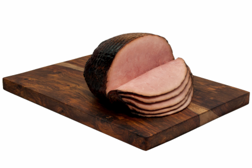 Private Selection™ Grab & Go Black Forest Ham Perspective: front