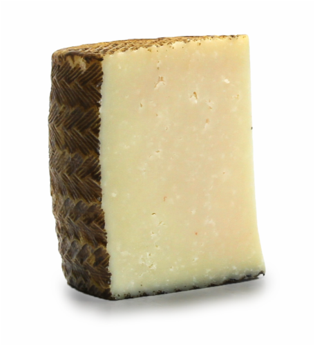 Murray's® Young Manchego Cheese Perspective: front