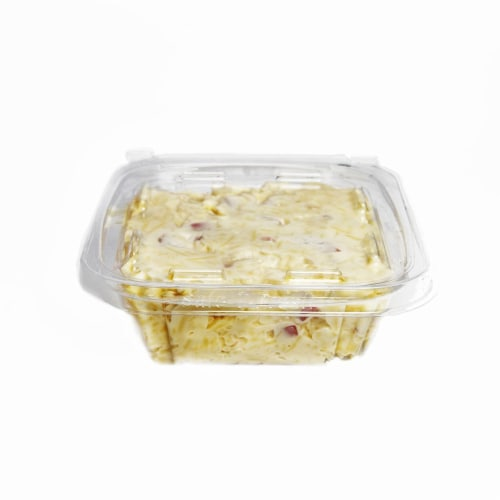 Murray's® Chad's Smoked Gouda Dip Perspective: front