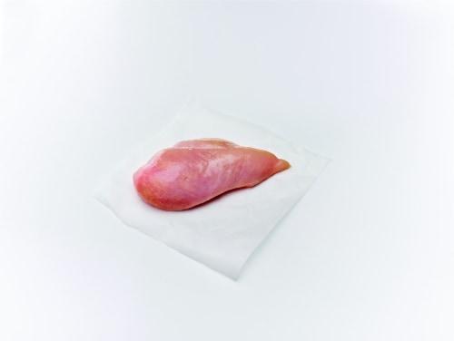 Boneless Skinless Kalbi Chicken Breast Perspective: front